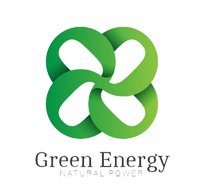 Logo of Green Energy